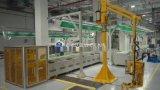 浙江汽车座椅生产线、汽车座椅组装流水线链板线