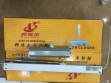 廠家直銷緩衝防火閉門器液壓自動關門器90度定位閉門器