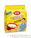 康惠宝518g中老年豆奶粉