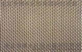 南京正品304不锈钢筛网|方孔150目耐腐蚀不锈钢过滤网