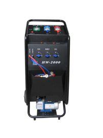 华威HW-2000冷媒机