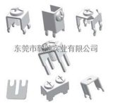 基板端子|電源端子|PCB板端子|焊接端子|PB-T接線端子系列