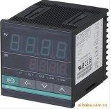 原厂供应*化机温控表 油压机温控仪 CH902液压机温度控制器