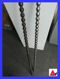 新奇特不鏽鋼管不鏽鋼杆