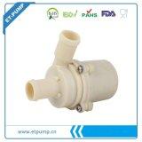 大流量 低扬程  无刷直流水泵 汽车泵 汽车水循环 冷却系统专用泵