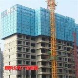河南爬架網 建築提升架 建築週邊防護網 廠家直銷