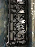 SINOTRUK 重汽曼发动机缸盖 MC08 MC11 MAN缸盖DO8 D20