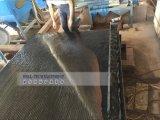钨锡选矿摇床,摇床价格及原理 选矿设备