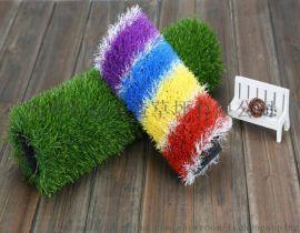 人造草坪,人造草皮地毯,幼儿园草坪,景观休闲草