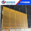 PVC手提板数控雕刻机 瓷砖展示架开料机 硅藻泥展示板加工机器
