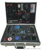 无人机组装实训系统(无人机大赛指定产品)