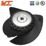散热风扇  电机风扇  扇叶(WT-0054)