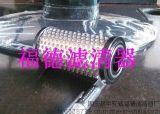 重汽天然氣高壓濾芯WG9716550107-1