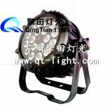 擎田灯光 QT-PF29 24*10W四合一防水帕灯,户外灯,帕灯,洗墙灯,探照灯