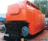 4吨生物蒸汽锅炉多少钱