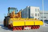 潍坊除雪车专用柴油机厂家 除雪车、特殊车辆柴油发动机厂家直销