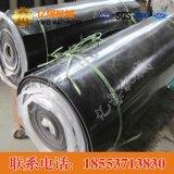 阻燃橡胶板,阻燃橡胶板用途,阻燃橡胶板性能