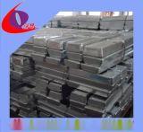 高光面镁锌合金 离心浇铸镁锌合金 工艺品镁锌合金