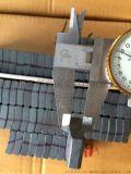 铁氧体Y30异性磁铁