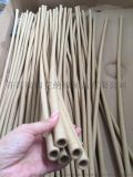 皱纹纸管绝缘管电工导线管埃瑞克