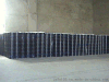 自粘防水卷材最新施工规范