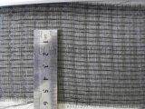 质量好的黑色空调网_上等空调网安平以乐厂