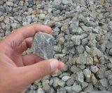 哪儿有灰色玄武岩石子