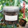 雲南滿澤紅棗黑糖,紅棗黑糖的功效,紅棗黑糖薑茶,紅棗黑糖薑茶的功效,黑糖紅棗姜茶的作用