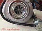 4051166盖迪特4BT增压器 HX30W 4051166