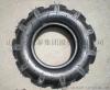 昱升牌微耕机轮胎400-8农用轮胎拖拉机轮胎正品三包