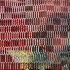 装饰铝板网       扇形铝板网    幕墙装饰网