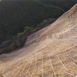 安首高锌300环形网生产厂家