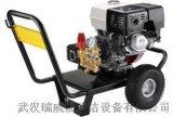 供应NRJ270汽油机清洗机 小广告清洗机
