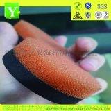 清洁海绵 清洁海绵厂家 形状各异 耐拉耐用
