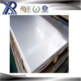 进口精密不锈钢430 HL 钢卷 钢带 钢板