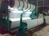 常年供应国产超细纤维干发毛巾经编机