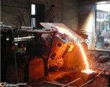 绍兴冶炼厂旧设备回收杭州发电厂设备回收
