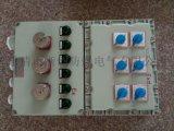 碳钢IIBT6防爆配电箱 来图定制防爆电箱