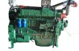 WD618系列发电用柴油机