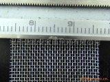 不锈钢耳机网、不锈钢喇叭网、100目不锈钢听筒网