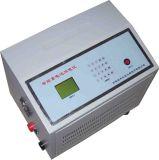 廠家直銷智慧蓄電池放電儀DC220/400V