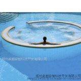 游泳池池水处理,节能游泳馆池水循环净化系统