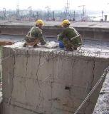 河北静力膨胀剂全国批发,混凝土拆除先锋