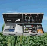 ZT-01B土壤养分速测仪