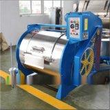 70kg工業洗衣機_工業水洗機_通江洗滌機械