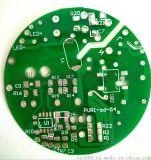 FR-4刚性线路板打样众创好电子