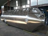 電鍍酸鹼廢氣淨化處理高新技術