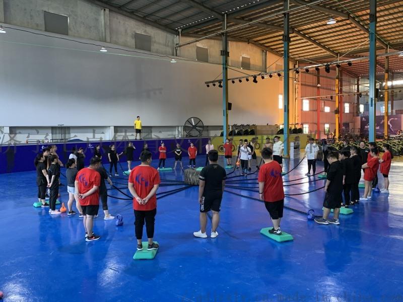 减肥训练营:减肥训练营要多少钱?
