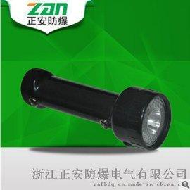 G5200固态高能强光电筒防爆手电筒