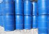 华鲁恒升牌工业级冰醋酸乙酸99.5含量厂家代理